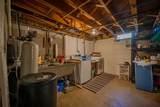 607 Winnebago Heights - Photo 32