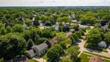 607 Winnebago Heights - Photo 5