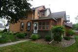 476 Linden Street - Photo 2