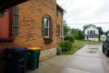 476 Linden Street - Photo 21
