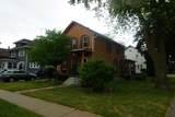 476 Linden Street - Photo 3