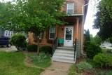 476 Linden Street - Photo 4