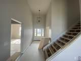 N1170 Bonnaventure Terrace - Photo 4