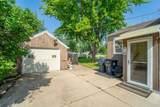 571 Grove Street - Photo 4