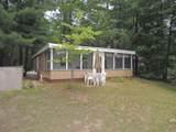 13319 Anderson Lake Lane - Photo 1