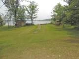 13319 Anderson Lake Lane - Photo 12