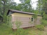 13319 Anderson Lake Lane - Photo 14