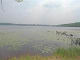 13319 Anderson Lake Lane - Photo 15