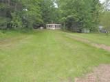 13319 Anderson Lake Lane - Photo 17
