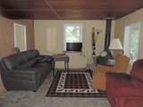 13319 Anderson Lake Lane - Photo 6