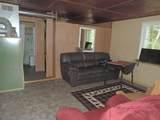 13319 Anderson Lake Lane - Photo 7
