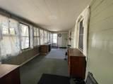 414 Washington Street - Photo 5