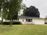 816 Marydale Drive - Photo 1