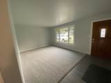 816 Marydale Drive - Photo 10