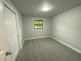 816 Marydale Drive - Photo 11