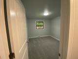 816 Marydale Drive - Photo 12