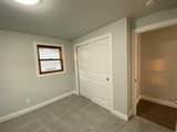 816 Marydale Drive - Photo 13