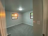 816 Marydale Drive - Photo 14