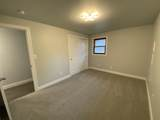 816 Marydale Drive - Photo 15