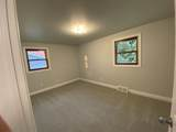 816 Marydale Drive - Photo 16