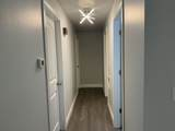 816 Marydale Drive - Photo 17