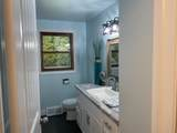 816 Marydale Drive - Photo 18