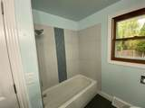 816 Marydale Drive - Photo 19