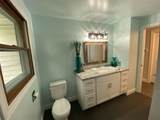 816 Marydale Drive - Photo 20