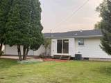 816 Marydale Drive - Photo 23