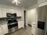 816 Marydale Drive - Photo 4