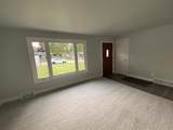 816 Marydale Drive - Photo 9