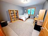 3401 Blackberry Lane - Photo 28