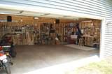 N9548 Caldron Falls Road - Photo 10
