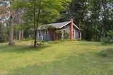 N9548 Caldron Falls Road - Photo 2