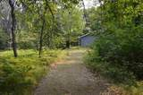 N9548 Caldron Falls Road - Photo 32