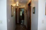 1476 Stable Lane - Photo 10