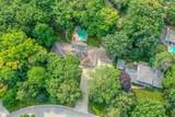 1345 Hiawatha Circle - Photo 57
