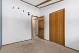 1031 Armory Place - Photo 11