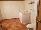 13190 Lakeview Court - Photo 9