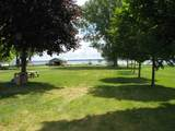N8941 Lakeshore Drive - Photo 20