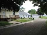N8941 Lakeshore Drive - Photo 21