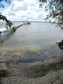 N8941 Lakeshore Drive - Photo 3