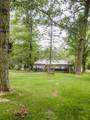 1904 Cottage Road - Photo 32