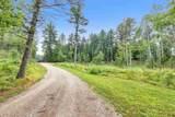 W8131 Nejedlo Road - Photo 28