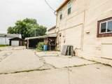 211 Superior Avenue - Photo 37