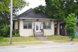 339 Webster Avenue - Photo 1