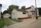 413 Ohio Street - Photo 13
