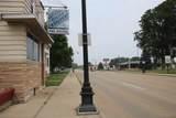 413 Ohio Street - Photo 14