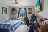 3017 Windland Drive - Photo 13