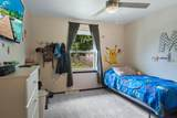 3017 Windland Drive - Photo 14